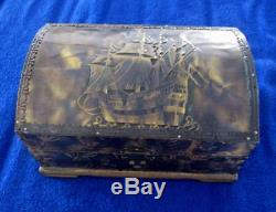 70oz SILVER Moby Dick Double Silver Kilo. 999 Silver Proof withDisplay Case 2Kg